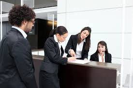 Hotel Manager How To Become A Hotel Manager What Do Hotel Managers Do