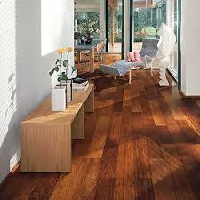 carpet one. image of coretec vinyl floor laminate flooring carpet one
