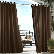 outdoor sunbrella curtains curtains outdoor chair cushions curtain panels sunbrella outdoor curtains canada outdoor sunbrella curtains
