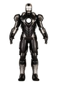 アイアンマンの歴代アーマースーツ全50種まとめ画像と動画付きで解説