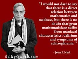 A Beautiful Mind Quotes About Schizophrenia Best Of A Beautiful Mind Wwwpynk24