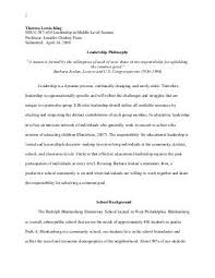 How To Hire A Reliable Assignment Expert Philosophy Essay Examples