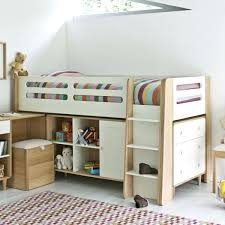 bunk beds with storage underneath single bunk bed with storage underneath bunk beds with boys single beds with storage loft beds with storage stairs