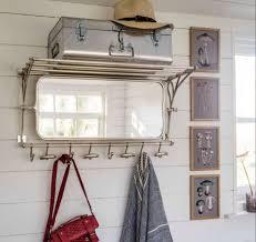 modern towel rack. Furniture:Towel Train Rack Brushed Nickel Bathroom Oil Rubbed Bronze Modern Chrome Luggage Pottery Barn Towel