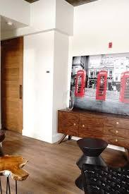 urban loft northern home furniture.  Northern 2 Bedrooms Apartment 202 Intended Urban Loft Northern Home Furniture O