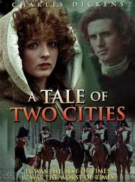 a tale of two cities by charles dickens at loyal books a tale of two cities