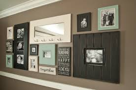 multiple picture frames on wall ideas. Unique Wall 33 Stylish Design Ideas Picture Frame Collage For Wall 31 Photo Frames  Decorating Hallway Like The Color Intended Multiple On