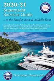 Lewis hamilton recently discussed his 'inability' to find a girlfriend due to the. The 2020 2021 Superyacht Services Guide To The Pacific Asia Middle East By Superyacht Publications Ltd Issuu