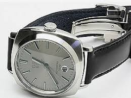jackpot rakuten global market 600 series gsx601ssv wrist ass part of the horse and most durable smooth other parts are compared a very high density of leather luxury leather increasingly tiny durable