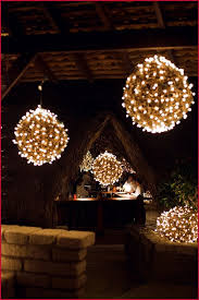 diy christmas lighting. Diy Outdoor Christmas Decorations Lights » Unique Incredible Decorating Projects Lighting