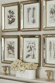 best 25 french country decorating ideas on pinterest rustic with regard to french country on french country decor wall art with 20 best collection of french country wall art wall art ideas