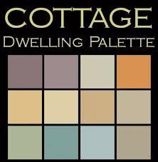 cottage paint colorshttpsipinimgcom736xd0164ad0164a94fe607c4