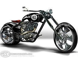 pat tillman chopper raffle honors hero motorcycle usa