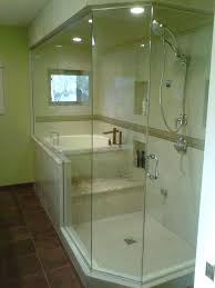 drop in tub shower combo amazing best small soaking tub ideas on small tub tiny for drop in tub shower combo