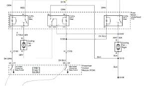 vdo gps speedometer wiring diagram wiring diagram for you • vdo speedo wiring diagram gps speedometer gauges diagrams dodge ram rh ttgame info vdo speedometer wiring diagram 437155 dolphin speedometer wiring diagram