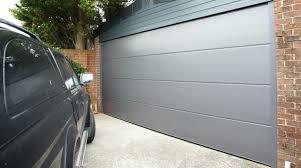 sectional garage door repairs auckland details nz