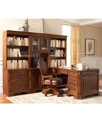 trendy custom built home office furniture. goodwin home office furniture collection trendy custom built s
