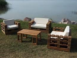 patio chair woodworking plans elegant diy pallet lounge chair instructions 31 diy pallet chair ideas