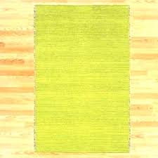 ikea green rug lime green rugs amazing for area rug and white kitchen washable with additional ikea green rug