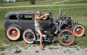 bobber kit bikes 502streetscene