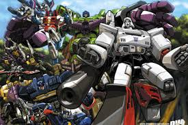 clic transformers wallpapers top