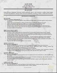 Cold Cover Letter Sample Custom Intermediate Bipc Model Papers Buy An Essay Pinterest Sample