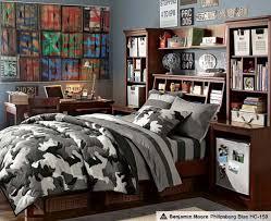 tween furniture. Wonderful Furniture Teen Boy Bedroom Furniture Fresh Design Lovely  Ideas With On Tween E