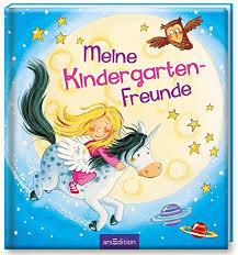 ᑕ❶ᑐ Mein Kindergartenfreundebuch Alle Freundebücher Hier Ansehen