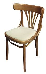 ebay uk pine kitchen chairs. marvelous photograph of mayfair furniture clearance cambridgeshire solid wood dining chair with #6d4527 color and ebay uk pine kitchen chairs o