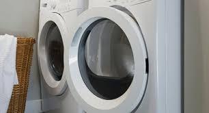 appliances richmond va. Exellent Appliances Count On Our Prompt Courteous And Reliable Technicians And Appliances Richmond Va