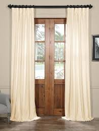 discount window treatments. Discount Window Curtains Image Kitchen Treatments . W