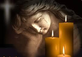 Kết quả hình ảnh cho Ngày 2.11. Lễ cầu cho các Đẳng Linh hồn