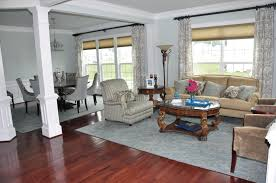 Combined Living And Dining Room Design Elegant Small Living Room - Formal dining room design