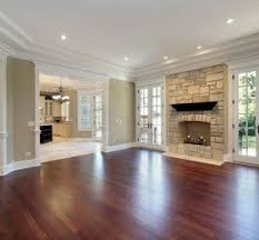 paint colors for light wood floorsPaint Colors For Light Wood Floors  Home Design  Judeaus