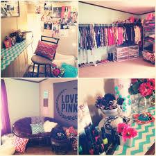 teen walk in closet. Exellent Walk Revamped An Unused Room Now A Huge Walk In Closet Wvanity And Teen I