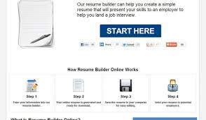 Free Infographic Resume Templates Resume WritingIdeas Create Resume Online Free Elegant Free 85