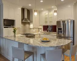 small open kitchen design. small open galley kitchen design