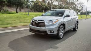 toyota recalls 2016 highlander for disconnected wiring harnesses toyota recalls 2016 highlander for disconnected wiring harnesses
