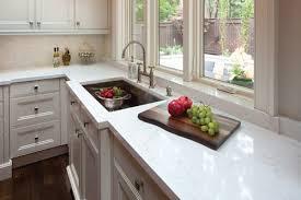 how to quartz countertops what are quartz countertops