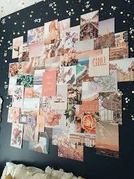 wall decor ideas diy diy decorating