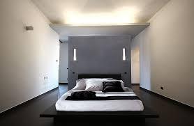 bedroom minimalist. Minimalist Bedroom Ideas Blend Aesthetics Practicality