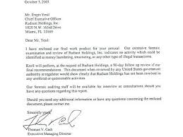 healthcare cover letter example sample medical cover letter medical cover letter medical cover