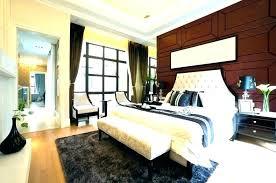 minimalist master bedroom corner fireplace r8978427 interior design schools
