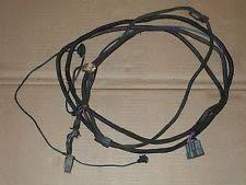 dodge dart wiring harness ebay 1973 Dodge Dart Wiring Diagram mopar wiring harness 1973 74 dodge dart 1973 dodge dart wiring diagram