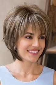 Gekleurde Korte Kapsels 15 Unieke Haarkleurideeën Kurzhaar Frisuren