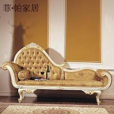 french louis style furniturefrench lounge bedroom furnitureantique classic furniture chairwooden chaise lounge french lounge furniture bedroom furniture bedroom lounge furniture