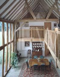 50+ Best Barn Home Ideas on Internet. Visit http://bit.