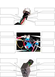 page 9 of swisher lawn mower zt18542 user guide manualsonline com wire identification at switches