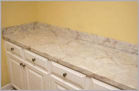laminate countertops that look like granite. Plain Countertops Try This Cool Technique To Make Laminate Countertops Look Like Granite So  You Can Have To Laminate Countertops That Look Like Granite O