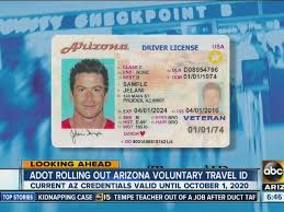Az Obtaining Can Real Begin License Id-compliant